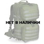 Рюкзак TT PATROL PACK VENT cub, 7715.036