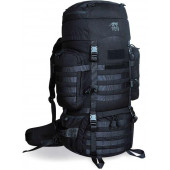 Рюкзак TT RAID PACK MKII black, 7714.040