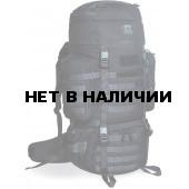 Рюкзак TT RAID PACK MKII black, 7714.040
