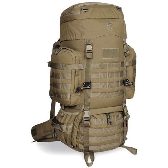 Рюкзак TT RAID PACK MKII khaki, 7714.343