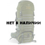 Рюкзак TT RANGER 60 cub, 7656.036