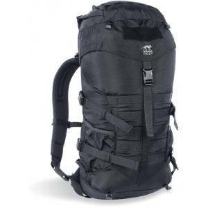 Универсальный штурмовой рюкзак (22 л) TT TROOPER LIGHT PACK 22 black, 7901.040