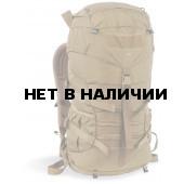 Универсальный штурмовой рюкзак (22 л) TT TROOPER LIGHT PACK 22 khaki, 7901.343