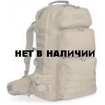 Универсальный военный рюкзак с верхней загрузкой TT TROOPER PACK khaki, 7705.343