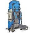 Рюкзак ISIS 60 Bright blue