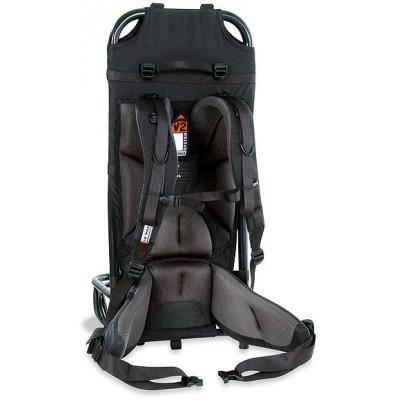Станок для рюкзака lastenkraxe чехол для трубы в виде рюкзака