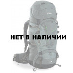 Женский трекинговый туристический рюкзак Tana 60 carbon