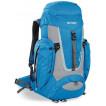 Рюкзак TIVANO 30 blue