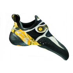 Скальные туфли для болдеринга La Sportiva Solution 199