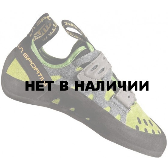Скальные туфли La Sportiva Tarantula