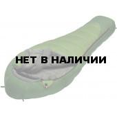 Универсальный трёхсезонный туристический спальный мешок Alexika Mountain 9221.0101