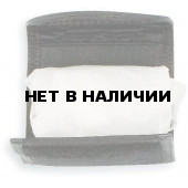 Подсумок под перчатки TT GLOVE POUCH black, 7734.040