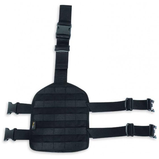 Разгрузочная платформа на бедро TT LEG BASE black, 7674.040