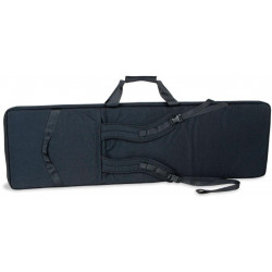 Сумка TT DRAG BAG Black