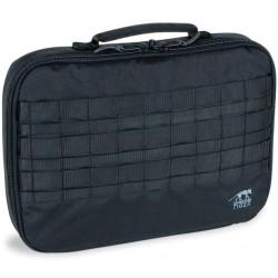 Сумка TT PISTOL BAG 1 Black