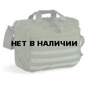 Сумка TT Document Bag Cub