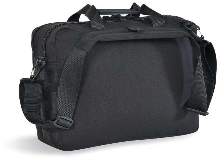 451f7317a59f Сумка TT Document Bag Black, производитель Tasmanian Tiger Купить ...