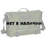 Сумка на плечо TT SNATCH BAG cub, 7797.036
