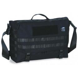 Сумка на плечо TT SNATCH BAG black, 7797.040