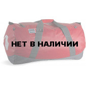 Сумка Barrel XL Red