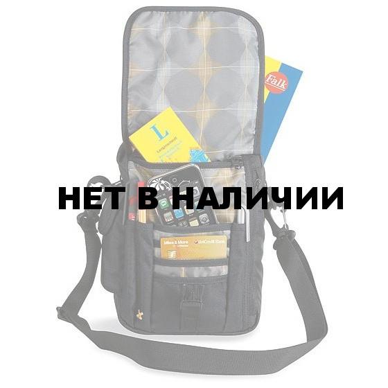 Универсальная дорожная сумочка Tatonka Check In XT 2843.040 black