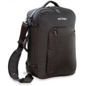 Дорожная сумка для авиаперелетов Tatonka Flightcase 1150.040 black