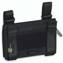 Наручный планшет TT WRIST OFFICE black, 7776.040