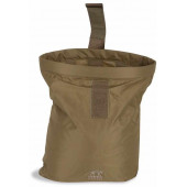 Подсумок под сброс магазинов TT DUMP POUCH khaki, 7745.343