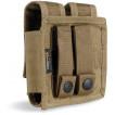 Подсумок под 40мм гранаты TT MIL Pouch 2x40mm H Khaki