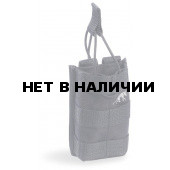 Подсумок под магазин TT SGL MAG POUCH BEL M4 black, 7162.040