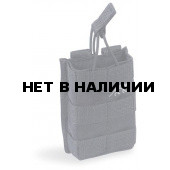 Подсумок под магазин TT SGL MAG POUCH BEL black, 7821.040