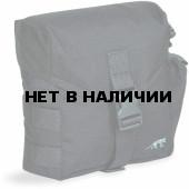Подсумок для продуктов (сухих пайков) и другого снаряжения TT Canteen Pouch MKII Black