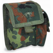 Подсумок TT CIG BAG flecktarn, 7701.032