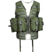 Разгрузочный жилет TT AMMUNITION VEST cub, 7612.036