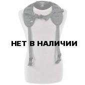 Плечевые ремни для разгрузочного пояса TT BASIC HARNESS black, 7827.040