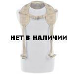 Плечевые ремни для разгрузочного пояса TT BASIC HARNESS khaki, 7827.343