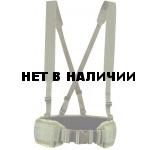 Разгрузочный пояс TT Warrior Belt MKII Cub