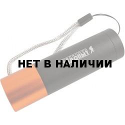 Фонарь ручной СИБИРСКИЙ СЛЕДОПЫТ Блик, 1L/240 (PF-PFL-L55)