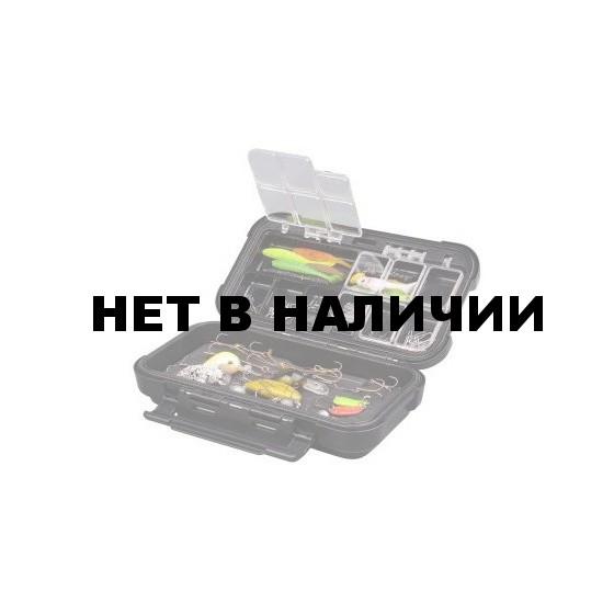 Коробка рыболовная SPRO MULTI STOCKER Size L 160x95x47mm