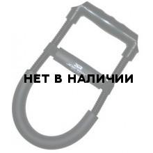 Эспандер JOEREX JD6072
