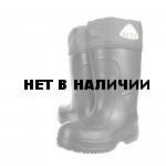 Сапоги ВЕЗДЕХОД ЙЕТИ ЭВА (СВ-75) черные