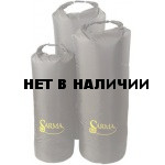 Баул туристический водонепроницаемый Sarma (нейлон) 100л (С019-2)