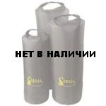 Баул туристический водонепроницаемый Sarma 125л (С019-3)