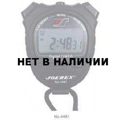 Секундомер JOEREX 4481