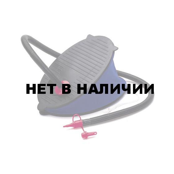 Насос ножной Intex 69611 29 см