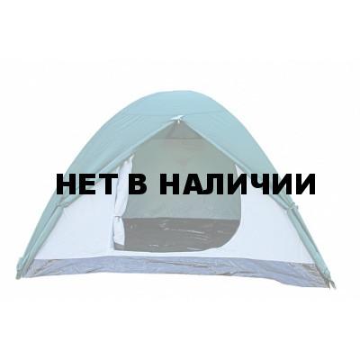 Палатка Campack Tent Trek Traveler 4