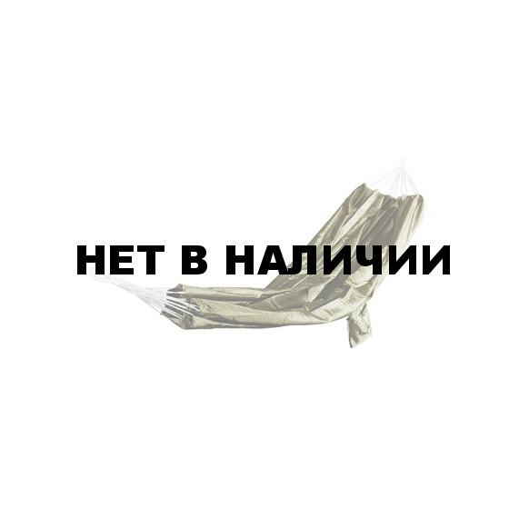 Гамак BOYSCOUT Кокон 61075