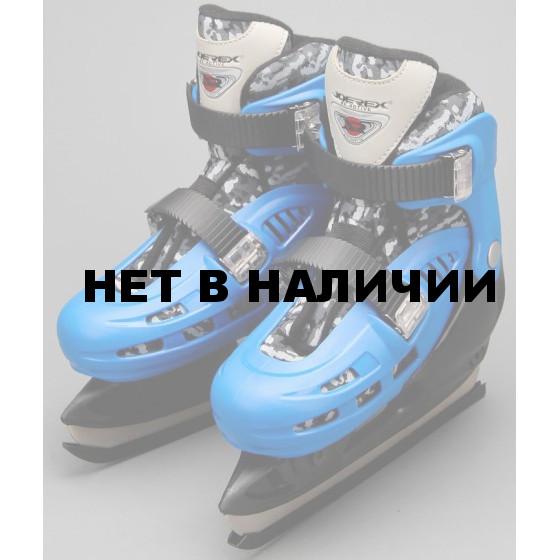 Коньки раздвижные JOEREX JIS0839