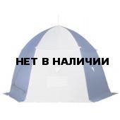 Палатка рыбака Пингвин 1 четырехлучевая