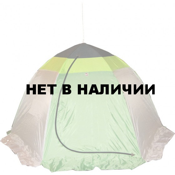 Палатка для зимней рыбалки Медведь-4 Оксфорд 240